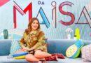 Após desabafo de Maisa, Globo decide liberar Pedro Bial para o SBT