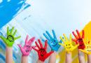 Fórum Sul Mineiro de Educação Infantil acontece em Lavras nesta quinta-feira