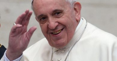 Vaticano cogita permitir que homens casados se tornem padres na Amazônia