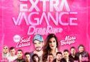 Festa Extravagance anima a Disco Hyppe em Pouso Alegre dia 27