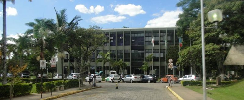 CPIs de irregularidades da Prefeitura de São Lourenço são arquivadas