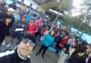 Após Caminhada que reuniu 200 pessoas, algumas atividades da SEMEL entraram em recesso