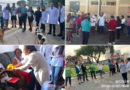 Curso de Nutrição atende aproximadamente 100 idosos de Varginha e região com atividades de educação alimentar