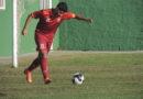 Boa Esporte enfrenta Tombense no último compromisso do ano