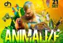 Imperdível – Festa Animalize promete lotar Disco Hyppe em Pouso Alegre neste sábado