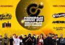 Calourada Unificada promete lotar Buana em Três Corações dia 9 de novembro
