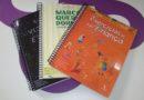Livros em braile passam a fazer parte do acervo da Biblioteca Pública de Varginha