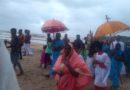 Terço dos Homens de BH doa e envia imagem de Nossa Senhora da Boa Viagem à Índia