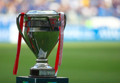 FMF divulga tabela do Campeonato Mineiro de 2020