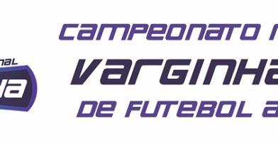Varginha Cup Regional terá sua decisão hoje