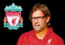 Liverpool divulga lista de relacionados para o Mundial de Clubes