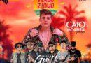 '#Verãozinho' promete esquentar ainda mais a Gold Play em Varginha, neste sábado