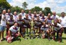 """Inscrições para o Campeonato de Futebol de Veteranos """"Cinquentinha"""", abrem na próxima segunda"""