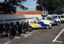 Guarda Civil Municipal de Varginha convoca candidatos aprovados em concurso público para atualização de dados