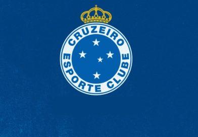 Cruzeiro lança nova modalidade de sócio-torcedor