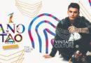Tao Valley recebe Vintage Culture dia 4 de abril em Poços de Caldas