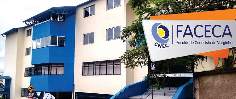 Professores da Rede CNEC confirmam greve a partir do próximo dia 02
