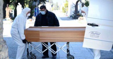 Covid-19: Cidades do Sul de Minas confirmam novas mortes