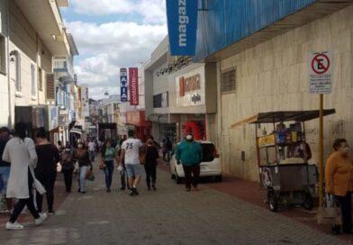 Decreto define novos horários de funcionamento para comércio, bares e shopping em Varginha
