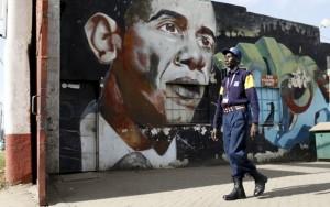 kenya-obama-_thomas_mukoya_reuters