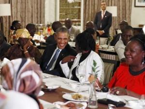 obama-jantar