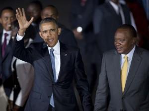 obama-quenia