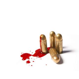 bala-de-revolver