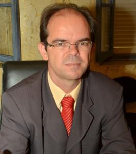 A Lei Municipal é de autoria do vereador Rogério Bueno e foi sancionada pelo Executivo.