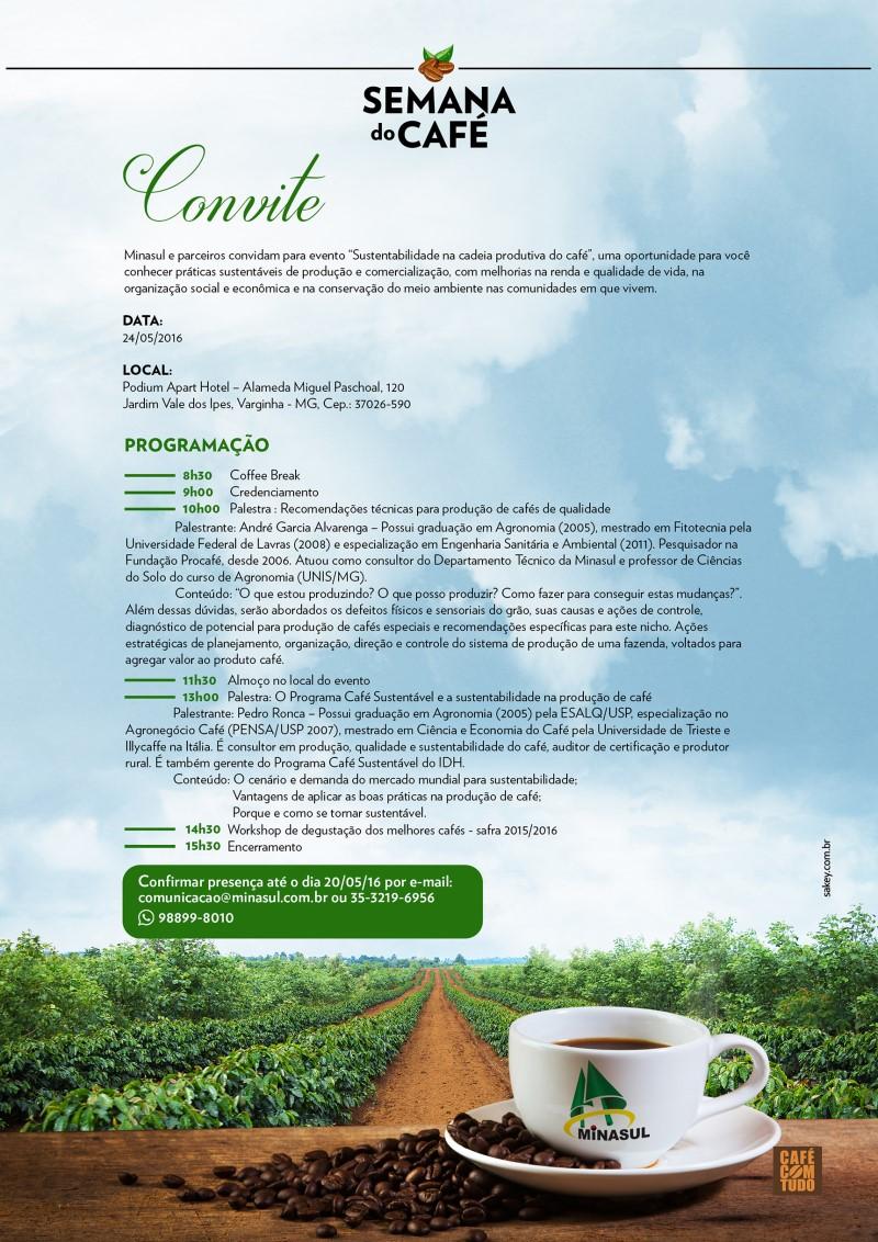 Minasul-promove-evento-e-consolida-o-sucesso-da-Semana-do-Café-de-Varginha-800-x-1132