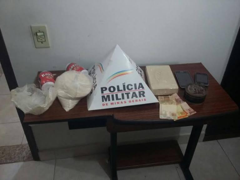 Polícia-Militar-realiza-Operação-Café-com-Leite-em-cidades-do-Sul-de-Minas