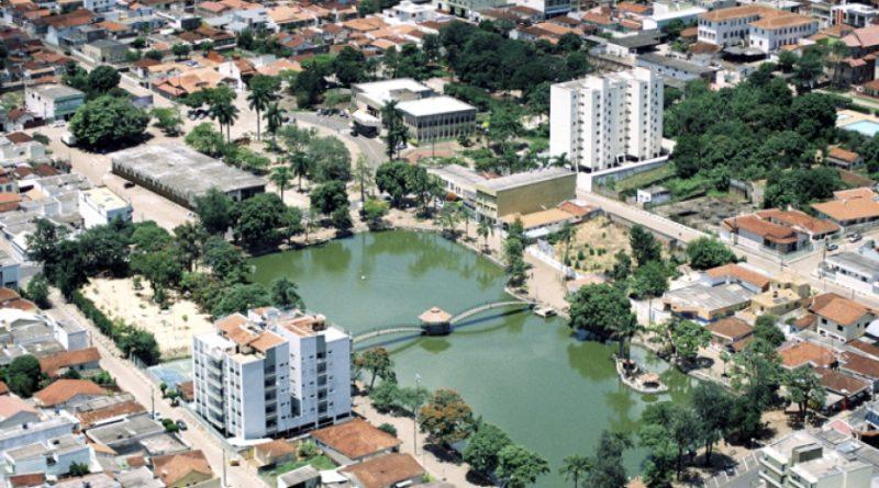 Casas Bahia inaugura primeira loja Smart de MG em São Sebastião do Paraíso - Jornal Correio do Sul