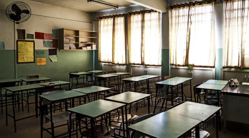 Cadastramento Escolar 2021/22 na Rede Municipal segue até dia 13 de agosto em Varginha