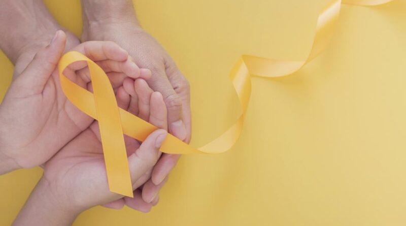 """Setembro Amarelo: """"Não devemos lidar sozinhos com um problema que pode ser resolvido ao buscar ajuda"""""""