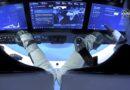 SpaceX faz primeiro voo orbital civil da história