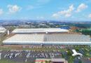 Lojas CEM é a melhor do Brasil pela quarta vez