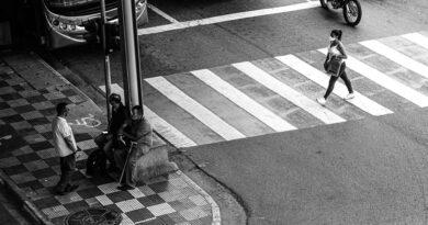 Artigo de Juarez Alvarenga – Mediocridade Cotidiana