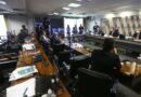 CPI da Pandemia aprova relatório final e pede 80 indiciamentos