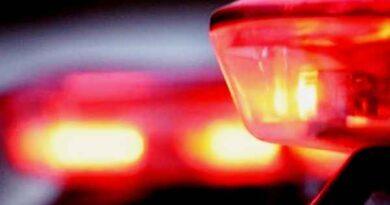 Pai e filho são assassinados dentro de casa em Alfenas