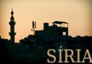Explosão deixa pelo menos 13 mortos na Síria